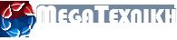 Κλιματισμος | Κλιματιστικα | Air condition | Klimatistika | megatexniki.gr